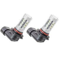 1999-2018 F150 Diode Dynamics LED Fog Lights (Set of 2)