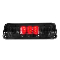 2004-2008 F150 Recon LED Third Brake Light (Smoked)