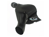 2003-2007 F250 & F350 Volant Cold Air Intake (Oiled Filter)