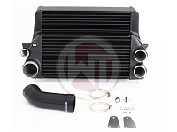 2015-2016 F150 3.5L & 2.7L EcoBoost Wagner EVO Intercooler Upgrade