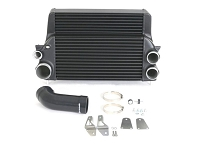 2017 F150 3.5L EcoBoost Wagner Competition Intercooler Kit