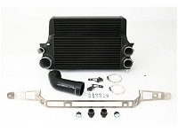 2017-2018 Raptor 3.5L EcoBoost Wagner Competition Intercooler Kit