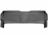 2011-2016 F250 & F350 WeatherTech DigitalFit Rear Floor Liner
