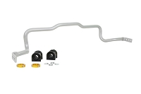 2016-2017 Focus RS Whiteline Adjustable Front Sway Bar