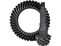 2011-2016 F250 & F350 Yukon 4.56 Ring & Pinion for 10.5