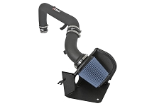 15-18 Focus ST aFe Takeda Stage 2 Pro 5R Cold Air Intake Kit