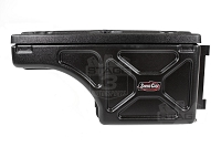 2015-2020 F150 Undercover Swing Case Storage Box (Passenger Side)