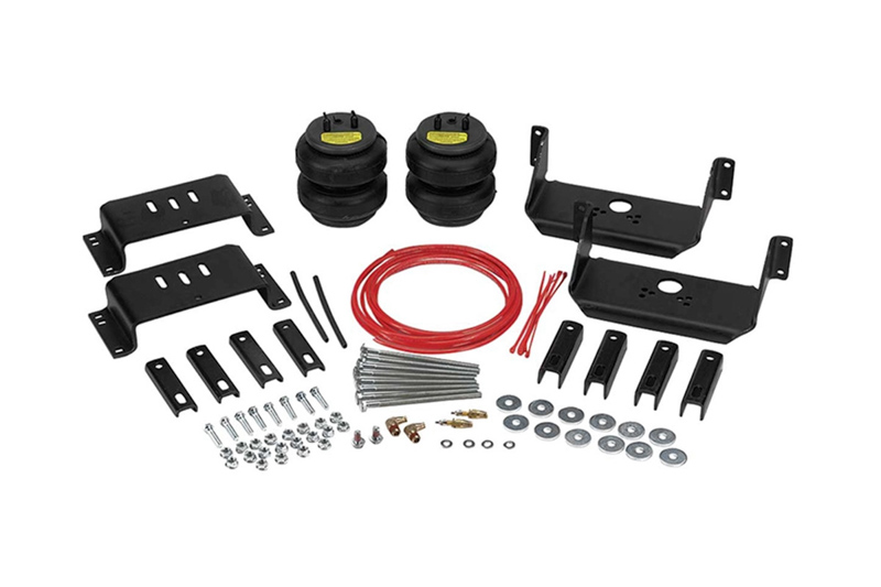 Firestone 2525 Ride-Rite Rear Suspension Kit