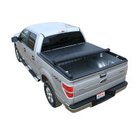 2015-2019 F150 8ft Bed Truxedo TruXport Roll-Up Tonneau Cover
