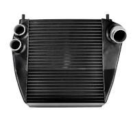 2011-2012 F150 EcoBoost TurboSmart Kompact Blow Off Valve TS
