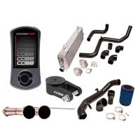 2013-2014 Focus ST COBB Stage 2 CARB-Legal Power Pack