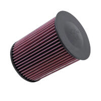 13-18 Focus ST 2.0L K&N Replacement Air Filter