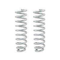 2015-2020 F150 4WD Eibach Pro-Lift Front Coil Springs
