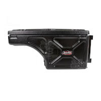 1997-2014 F150 & Raptor UnderCover Swing Case Storage Box (Passenger)