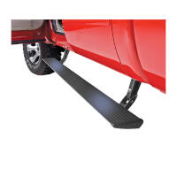 2004-2008 F150 AMP Research PowerStep Running Boards