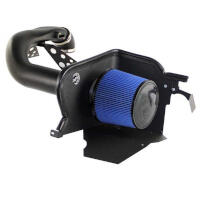 2004-2008 F150 5.4L aFe Stage 2 Cold Air Intake System