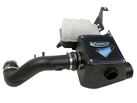 2011-2014 F150 5.0L Volant Cold Air Intake Kit