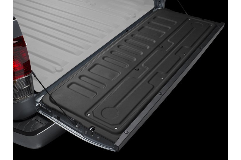2007-2020 Tundra WeatherTech TechLiner Tailgate Liner
