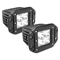 Westin Off-Road Auxiliary Lights