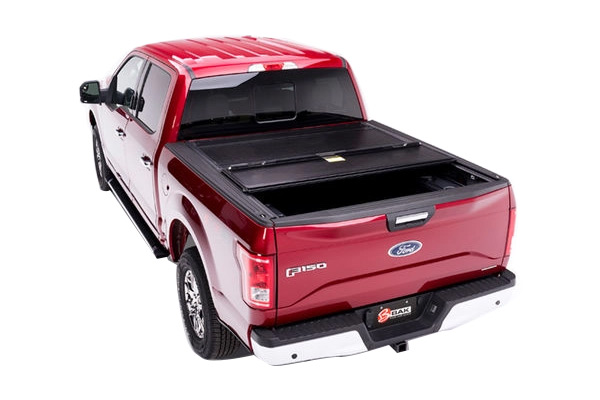 2019 2020 Ford Ranger 6ft Bed Bakflip F1 Tonneau Cover 772333