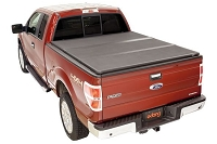 2019 Ranger 6ft Bed Extang Solid Fold 2.0 Tonneau Cover