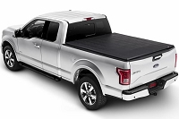 2019 Ranger 6ft Bed Extang Trifecta 2.0 Tri-Fold Tonneau Cover