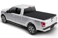 2019 Ranger 6ft Bed Extang Trifecta 2.0 Signature Tri-Fold Tonneau Cover