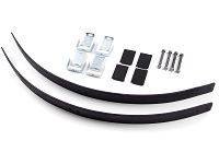 2004-2008 F150 Zone Add-a-Leaf Kit