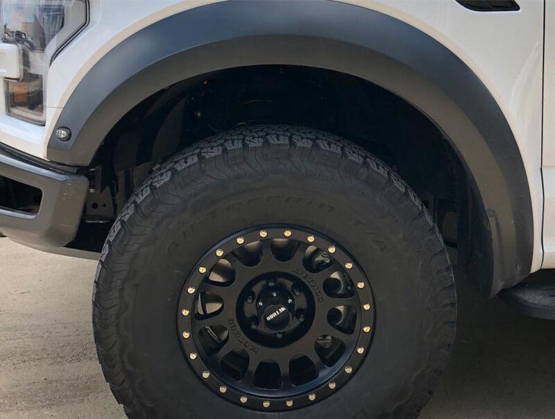 WestCoast Wheel Accessories W5642STB Wheel Lug Nut
