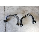 2004-2020 F150 ICON Tubular Uniball Upper Control Arms 14