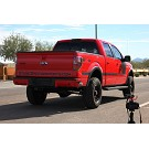 11-14 F150 5.0L aFe Mach Force XP 3