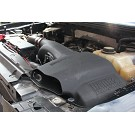 2011-2014 F150 3.5L EcoBoost Banks Ram-Air Intake System 19