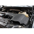 2011-2014 F150 3.5L EcoBoost Banks Ram-Air Intake System 22