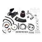 05-10 Mustang GT Whipple W140AX 500hp Supercharger Kit (Black) 04