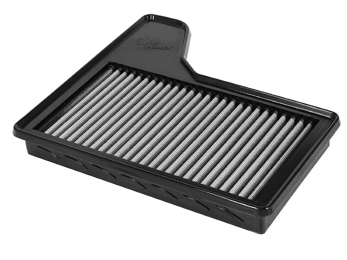 15-20 Mustang aFe MagnumFlow 5R Replacement Air Filter