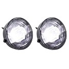 2007-2014 F150 Morimoto XB LED Replacement Projector Fog Lights 05