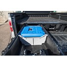 04-14 F150 6.5ft Bed DECKED Sliding Storage System 05