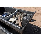 04-14 F150 6.5ft Bed DECKED Sliding Storage System 04