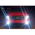 2007-2014 F150 Morimoto XB LED Replacement Projector Fog Lights 14