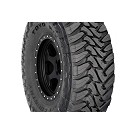 38x13.50R20LT Toyo Open Country M/T Radial Tire 02