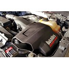 2011-2014 F150 3.5L EcoBoost Banks Ram-Air Intake System 24
