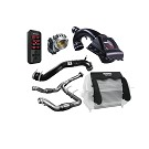 2011-2014 F150 EcoBoost S3M Phase 5 Performance Pack S3M