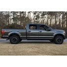 14-20 F150 4WD FOX 2.0 Stage 1 Package 20