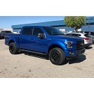 14-20 F150 4WD FOX 2.0 Stage 1 Package 21