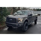 14-20 F150 4WD FOX 2.0 Stage 1 Package 22