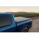 2015-2020 F150 Extang Trifecta 2.0 Tri-Fold Tonneau Cover 8 ft. Bed 10