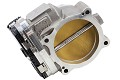 15-17 Mustang GT 5.0L BBK 85mm Power-Plus Throttle Body