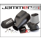 2003-2007 F250 & F350 6.0L Edge Stage 1 Performance Package - CARB Compliant California Edition (CTS2/Jammer/Dry Filter) 05