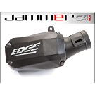 2003-2007 F250 & F350 6.0L Edge Stage 1 Performance Package - CARB Compliant California Edition (CTS2/Jammer/Dry Filter) 04