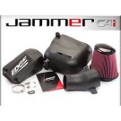 2008-2010 F250 & F350 6.4L Edge Stage 1 Performance Package (CTS2/Jammer/Oiled Filter) 05